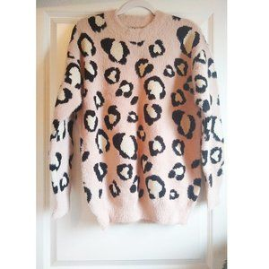 Forever 21 Cute sweater - M
